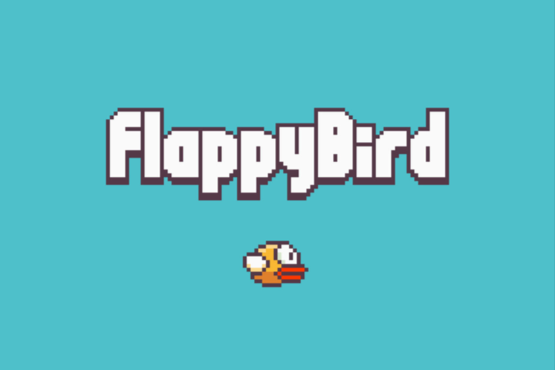 Flappyb