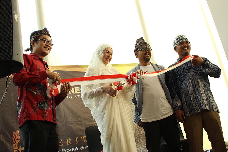 Heritage Id Ecommerce Produk Indonesia 1