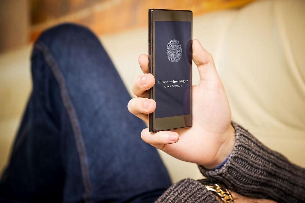 biometrik (2)