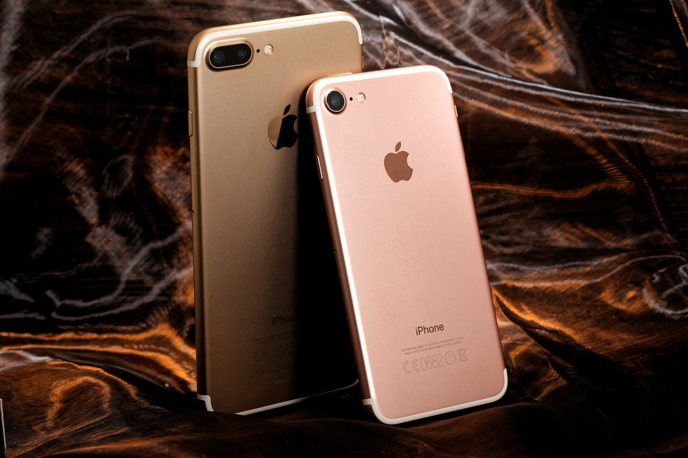 Girang-Kalau-Model-Baru-iPhone-Keluar