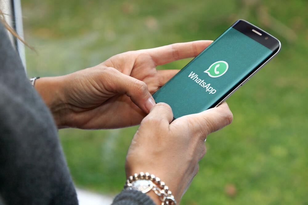 Aplikasi Chatting Android Paling Aman 1