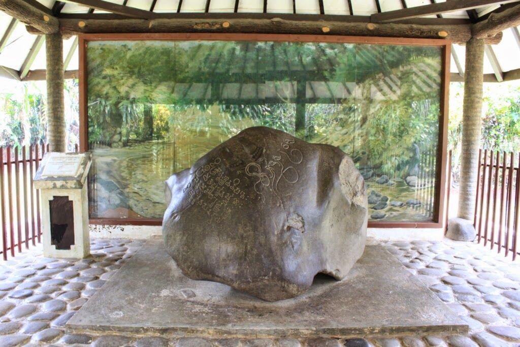 Tempat Wisata Sejarah Di Bogor 4