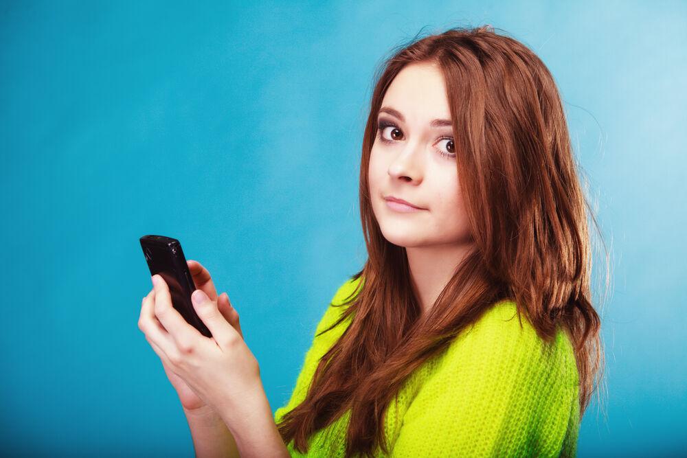 Dampak Positif Tanpa Smartphone 3