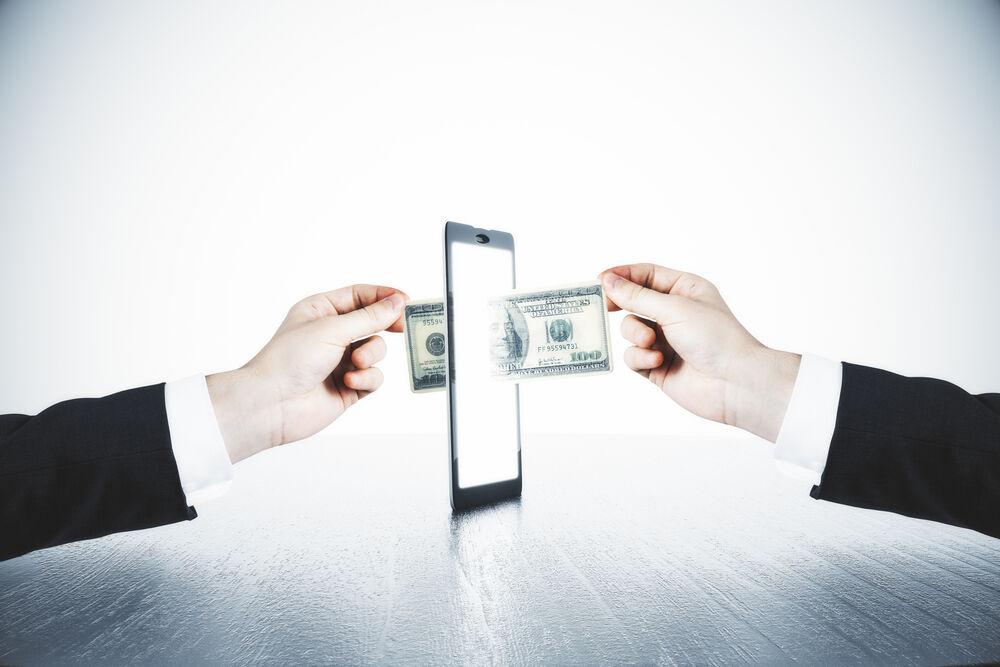 Dampak Positif Tanpa Smartphone 5