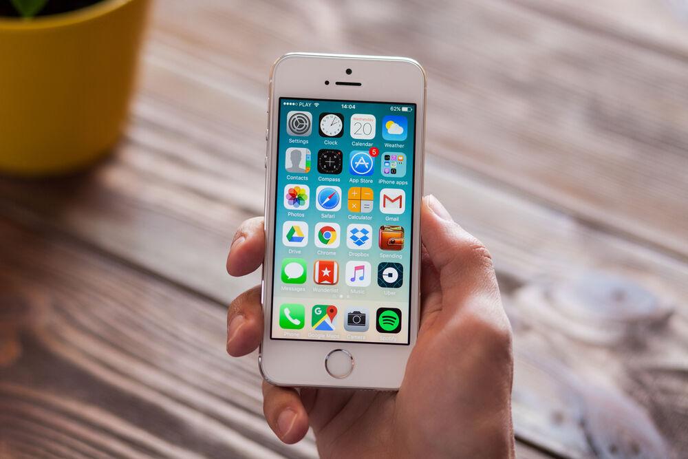 Smartphone Ringan 2017 1