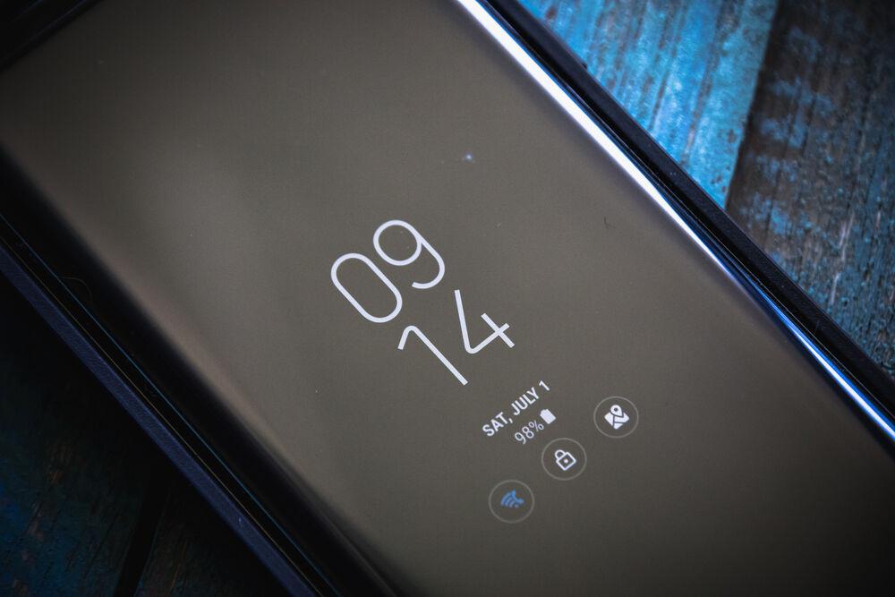 Istilah Dalam Dunia Smartphone 4