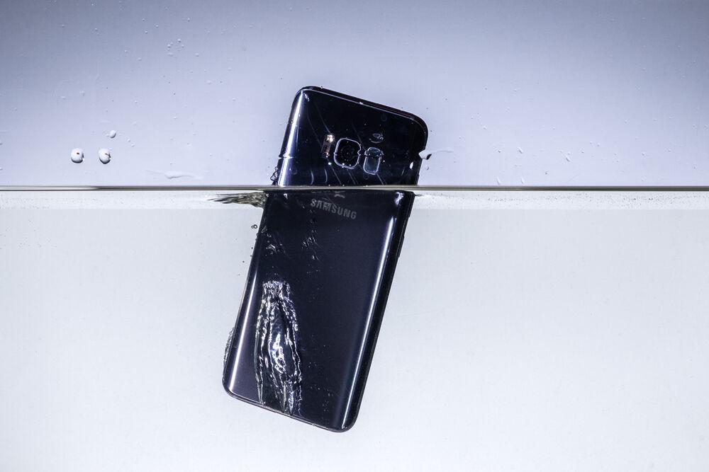 Istilah Dalam Dunia Smartphone 7