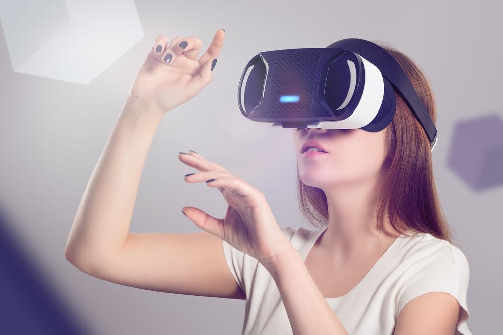 Singkatan Kepanjangan Istilah Teknologi 7