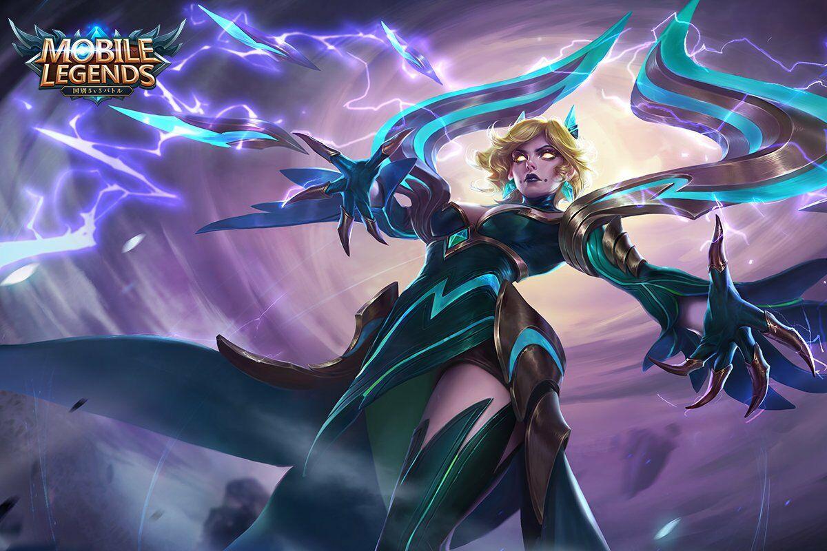 wallpaper-mobile-legends-eudora-emerald-enchantress