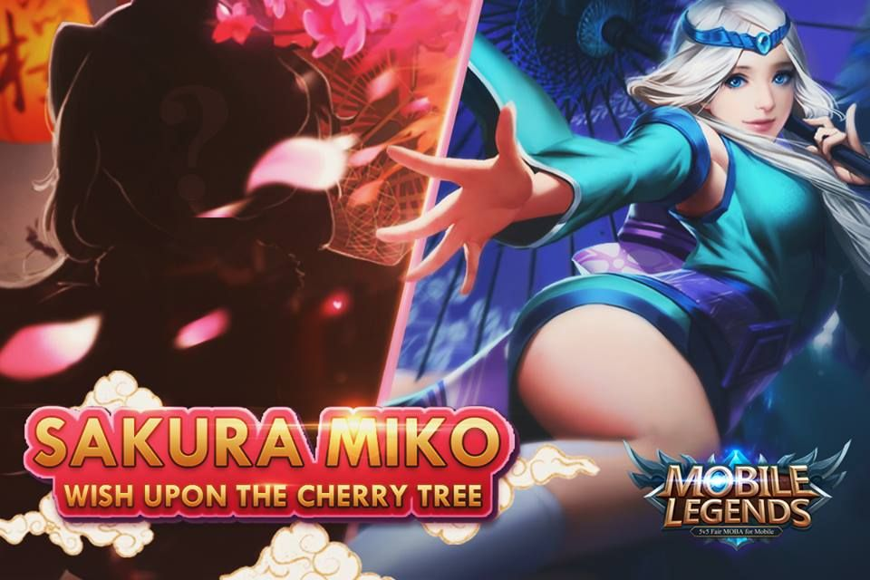 Update Mobile Legends 1 2 16 3