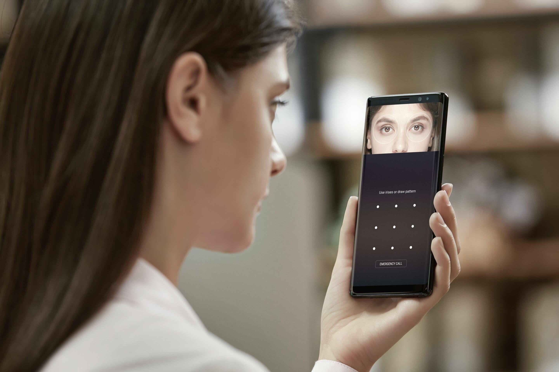 Inovasi Teknologi Smartphone 5