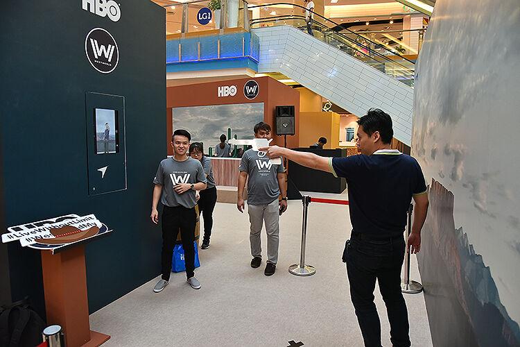 Westworld Booth 02 2bbad
