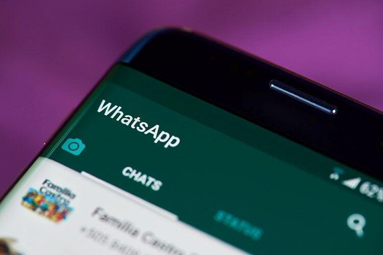 Fakta Unik Aplikasi Whatsapp 6 5e5b5