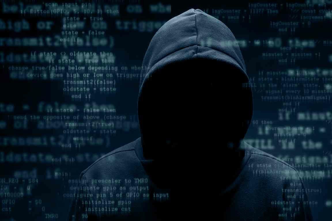 Hacker Stock 3e657