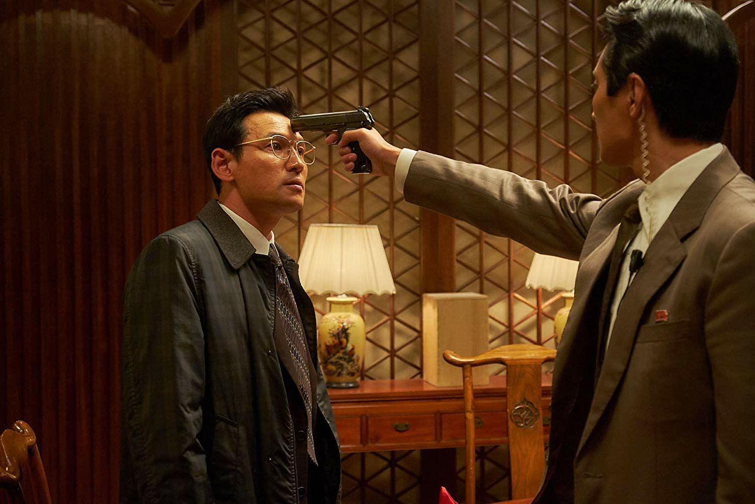 Film Korea Terbaik 2018 4 D1c50