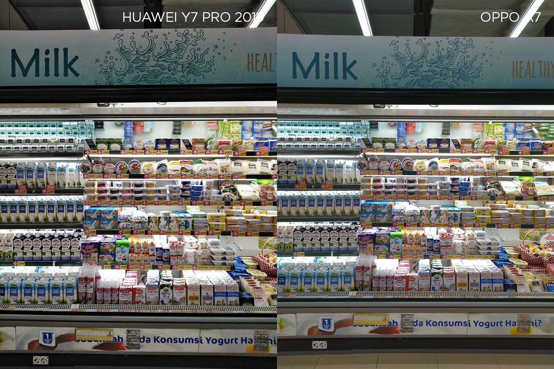 Perbandingan Foto Huawei Y7 Pro 2019 Vs Oppo A7 04 20305