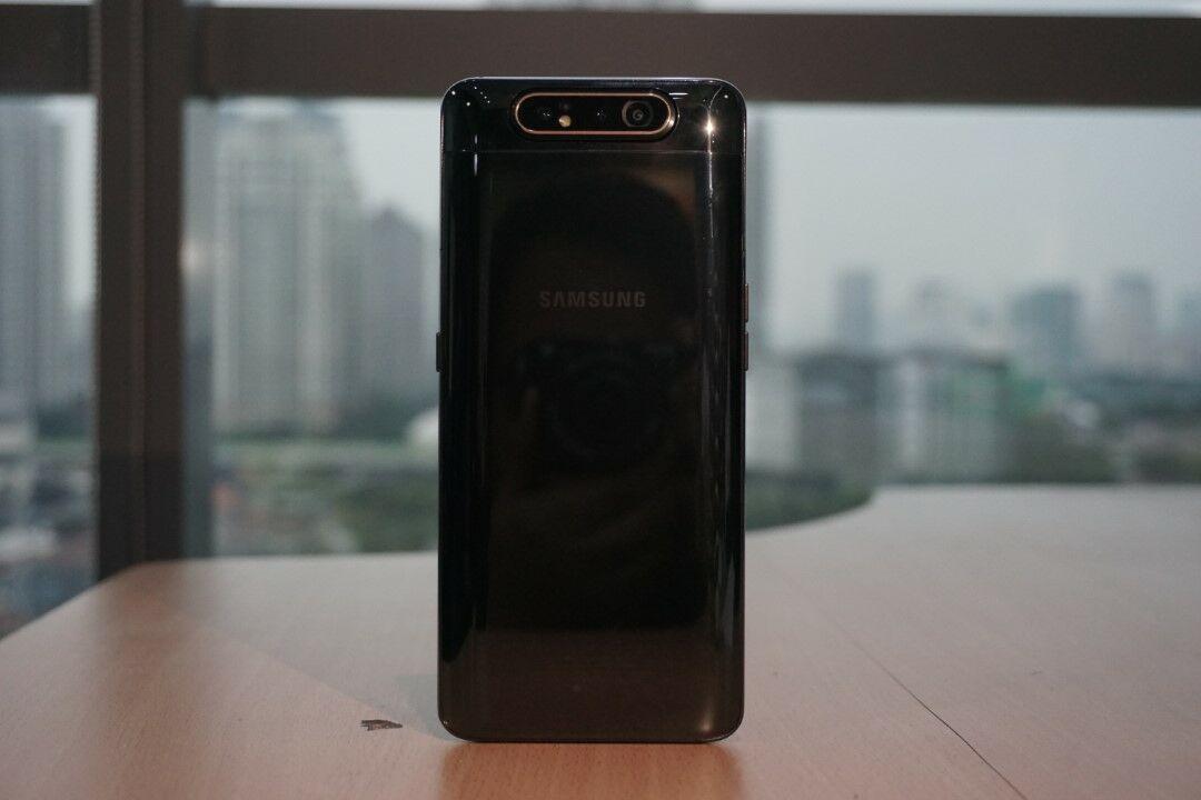 Desain Samsung Galaxy A80 02 97d74