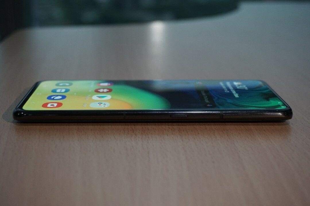 Desain Samsung Galaxy A80 03 1cb5d