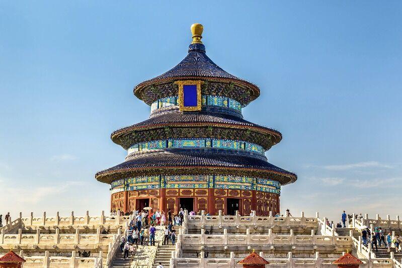 Beijing 77f3c