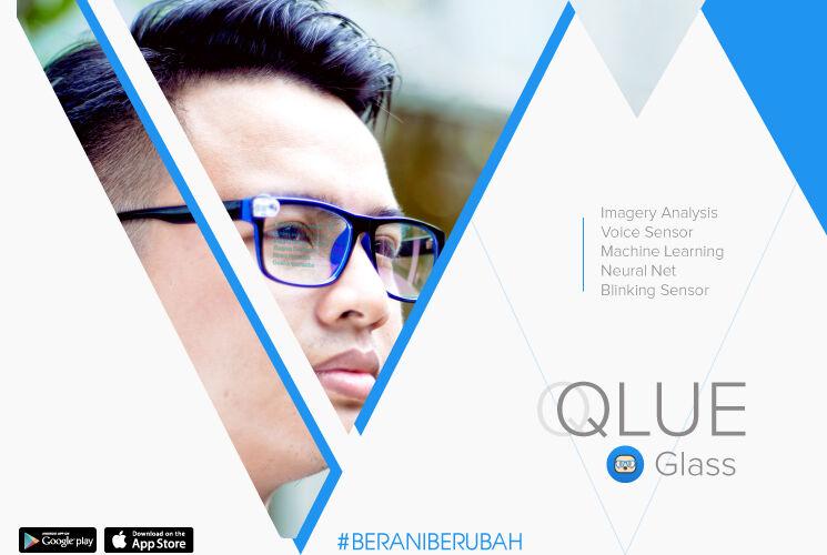 9b91053b1940ab99dc19a254db4de557qlue Glasses Web 1