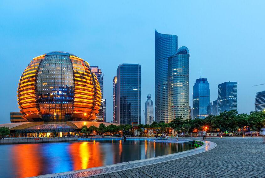Hangzhou Ab1cd
