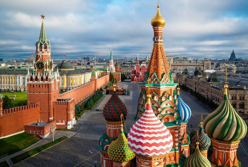 Moskow Adb8f