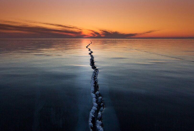 Foto Terbaik National Geographic 3