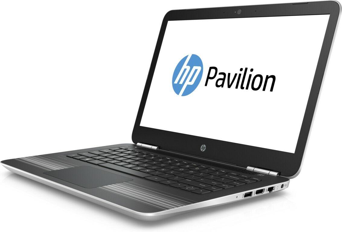 Laptop Gaming Harga 8 Juta 3