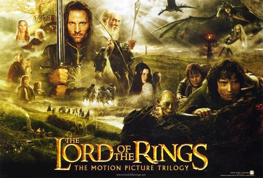 Film Kolosal Terbaik 1