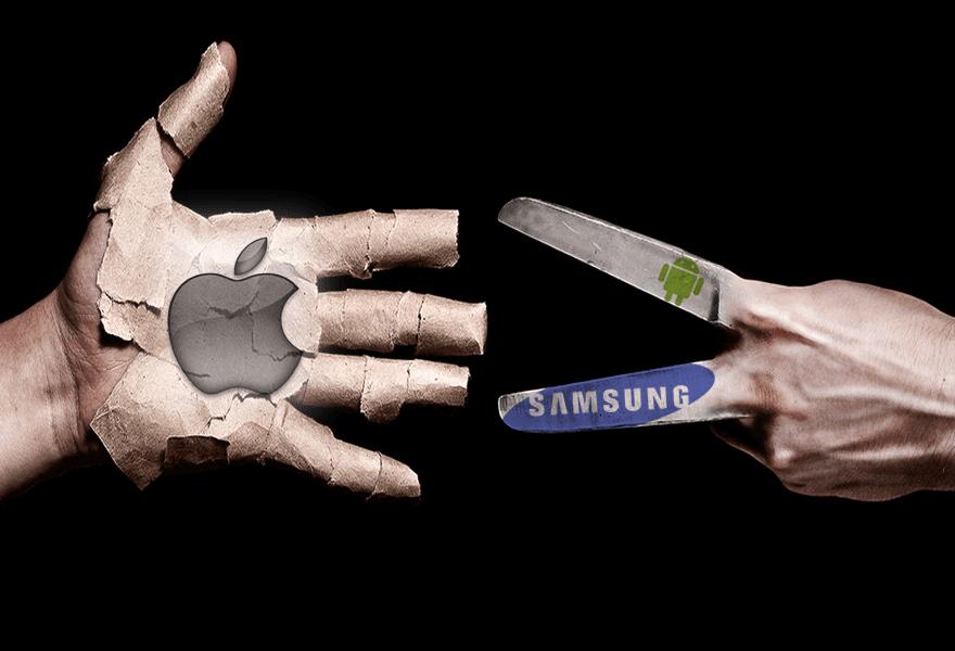 Alasan Harga Smartphone Samsung Mahal 2