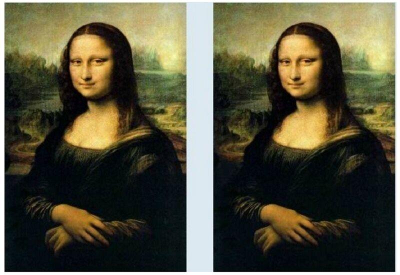 Mampukah Kamu Temukan Perbedaan Pada Gambar Berikut 4