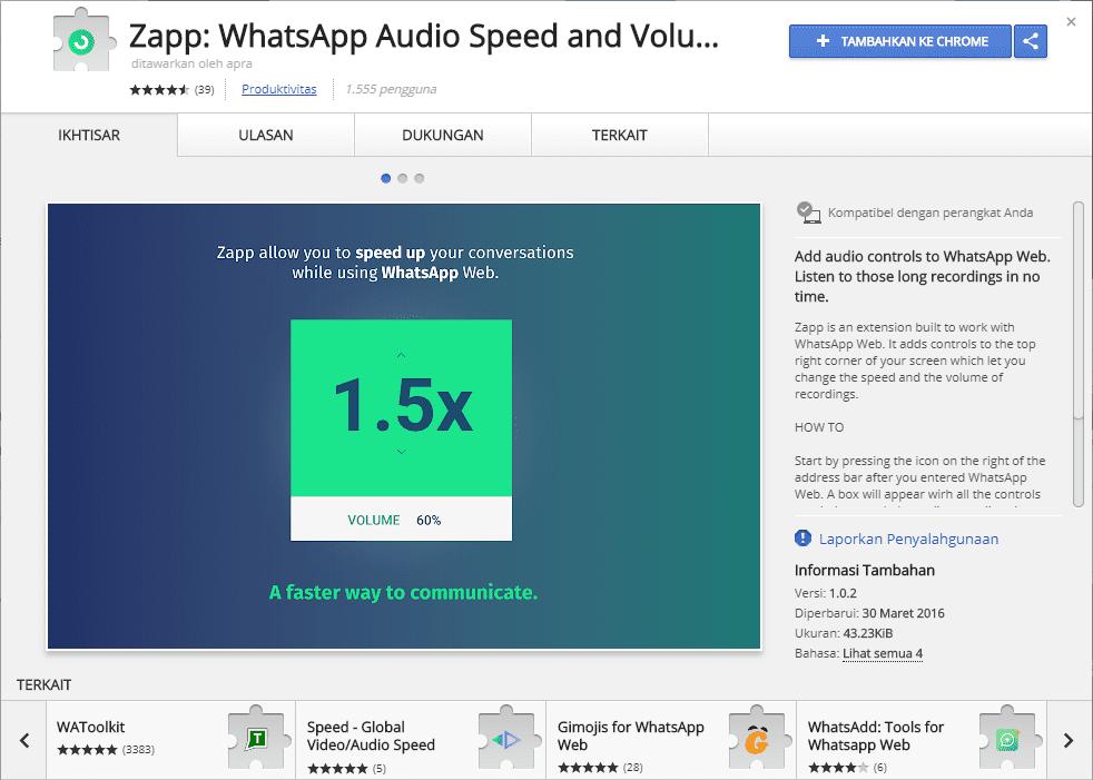 Trik Whatsapp Web 1 C1c0f