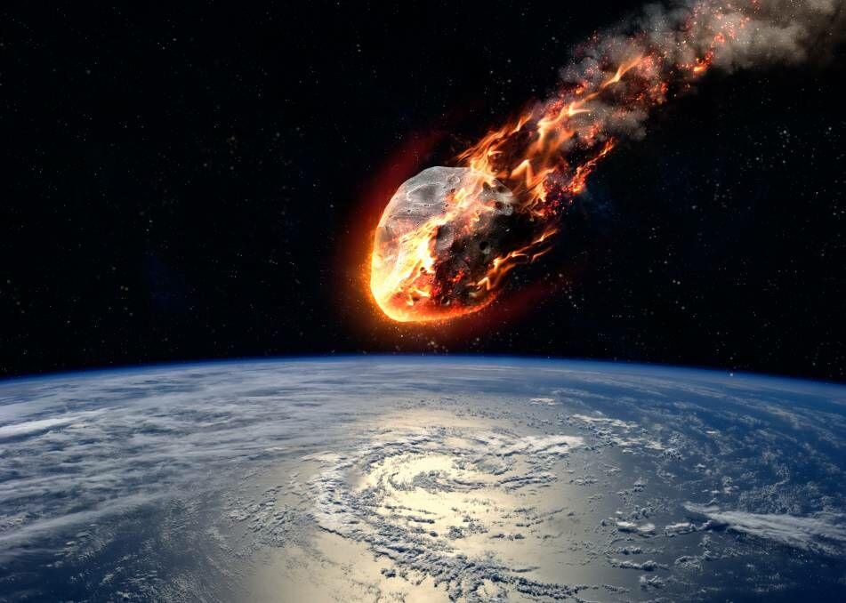 Komet 47638
