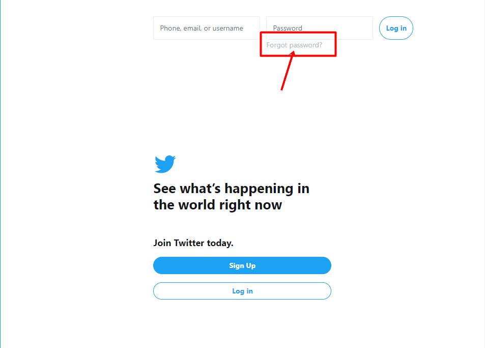 Cara Menghapus Akun Twitter Yang Ditangguhkan 6 D0cb8