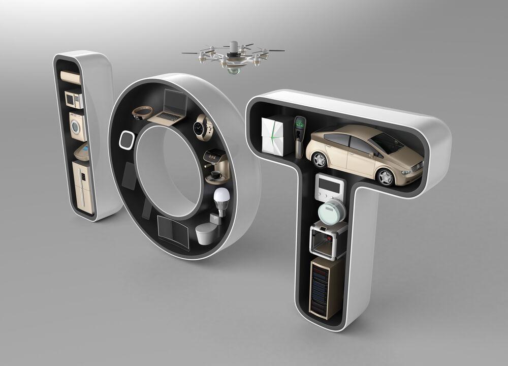 Singkatan Kepanjangan Istilah Teknologi 1