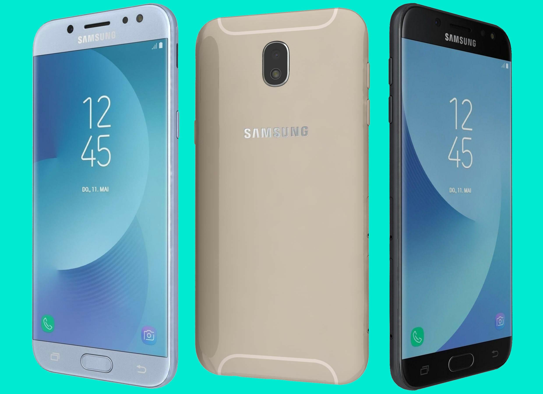 Samsung-Galaxy-J3,-Galaxy-J5,-dan-Galaxy-J7-(2017)
