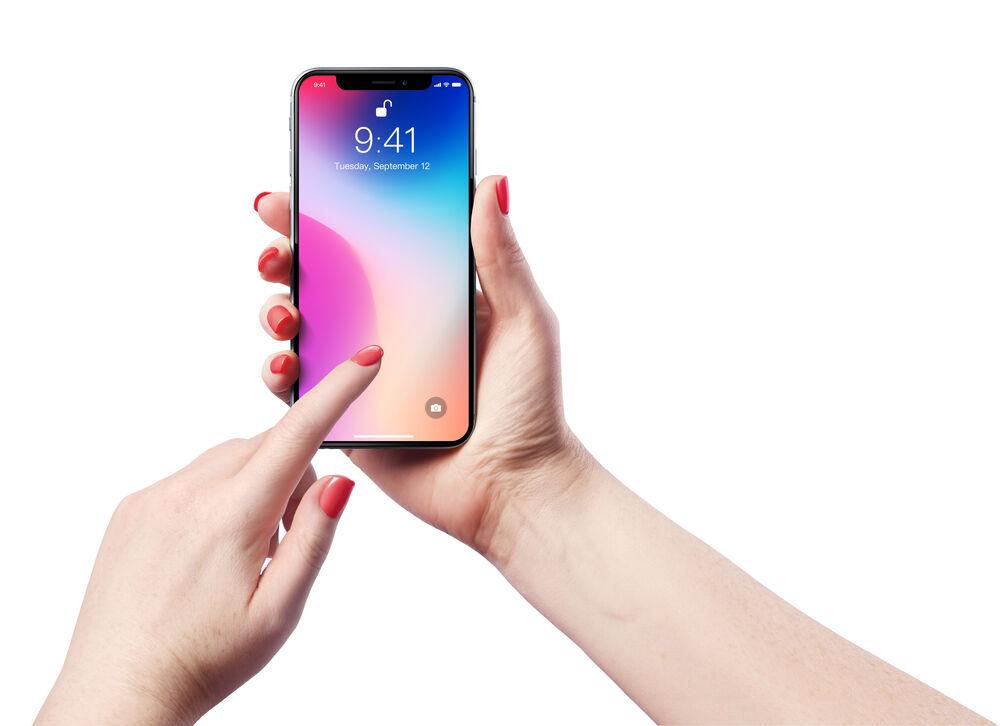 Iphone 8 Kurang Laku