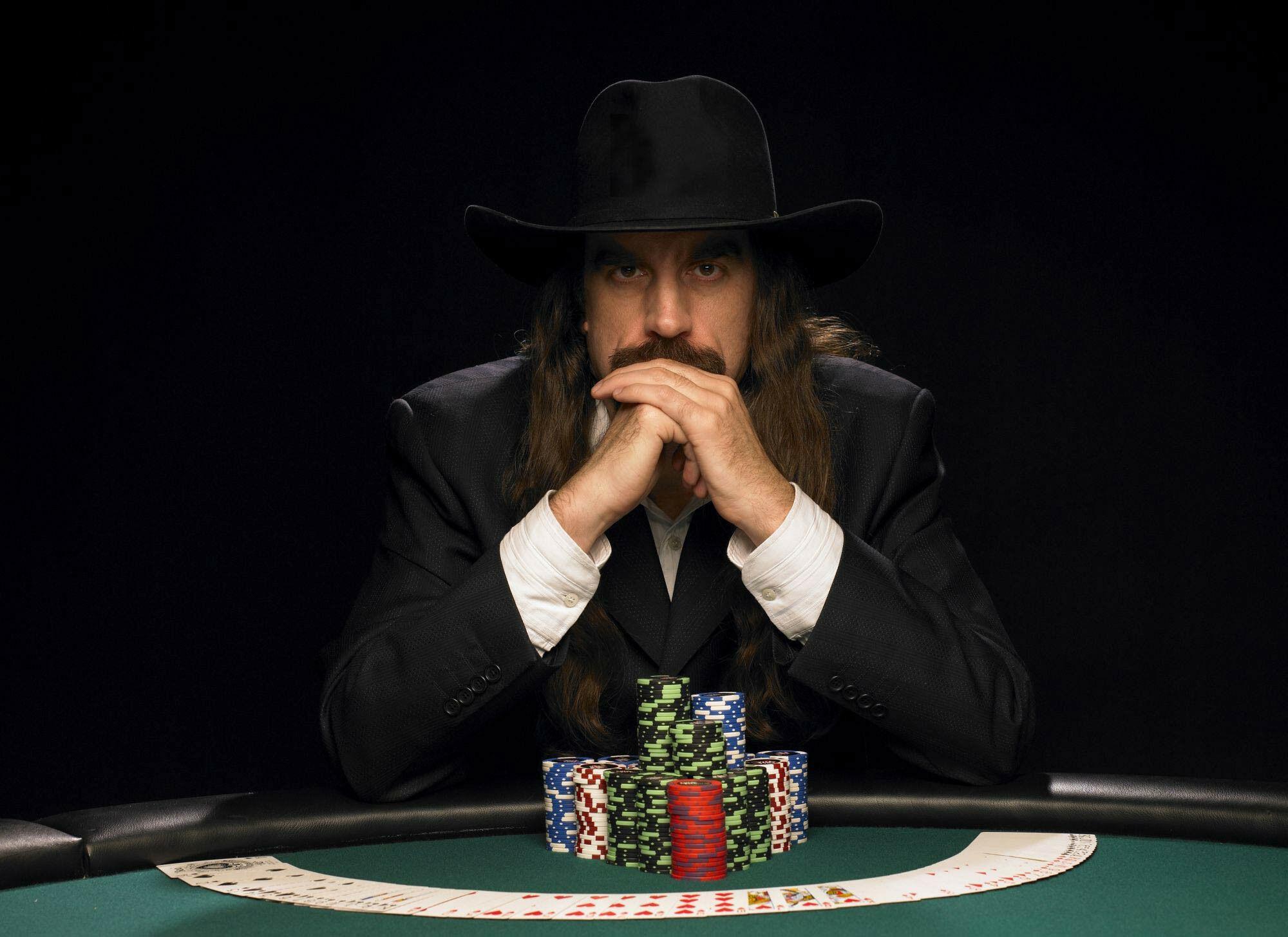 Pemain Yang Mendapatkan Jutaan Dollar Dari Bermain Poker 5