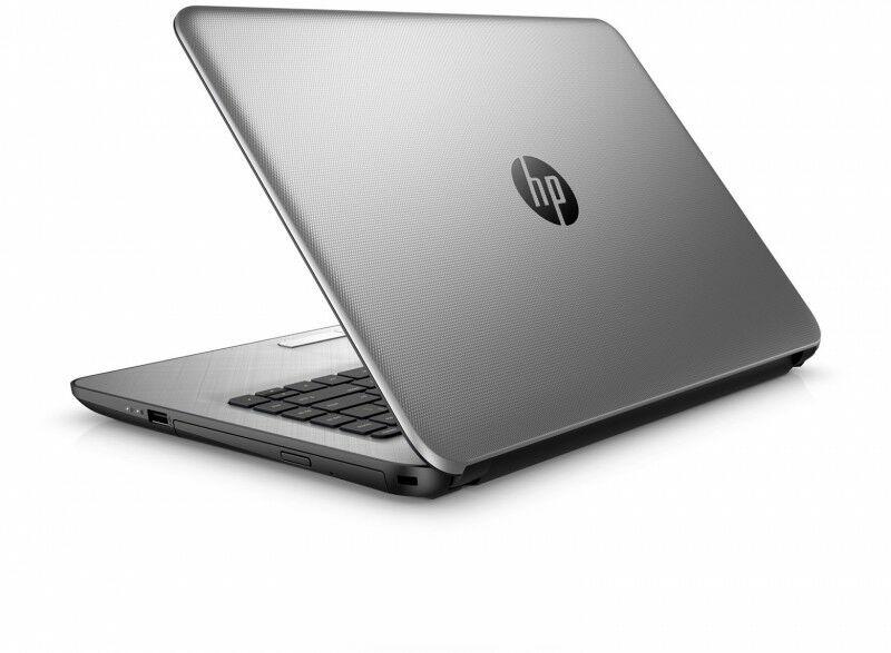 Laptop Gaming Harga 8 Juta 8