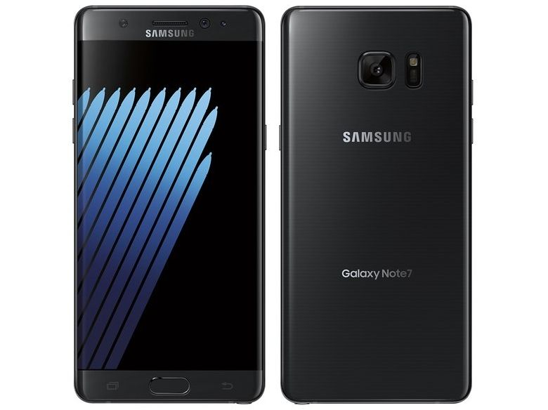 Smartphone Baru Terbaik 2016 1