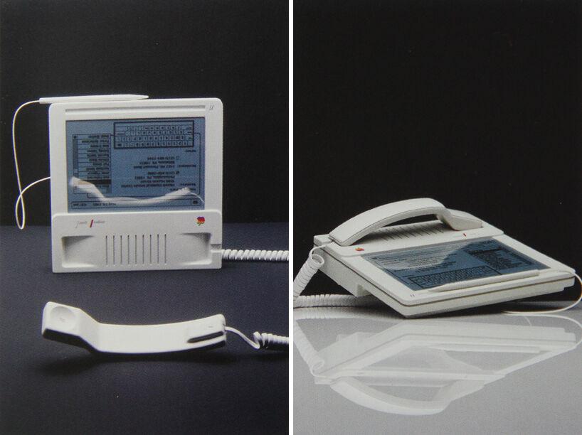 Macphone