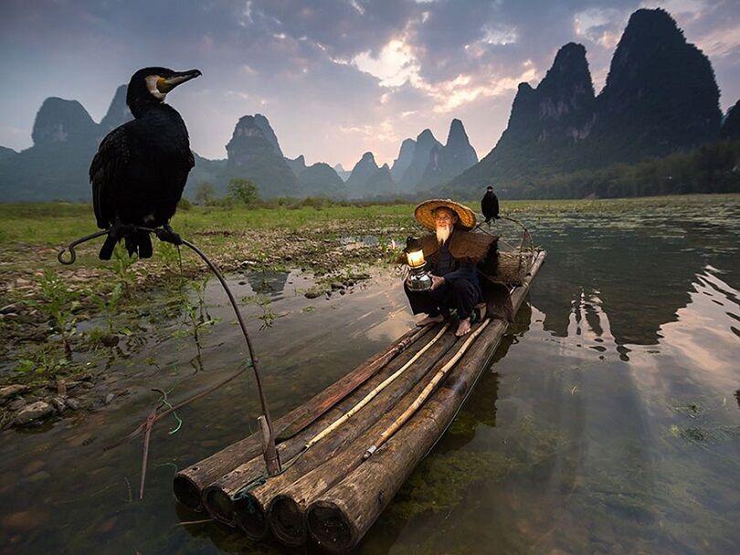 Foto Terbaik National Geographic 15