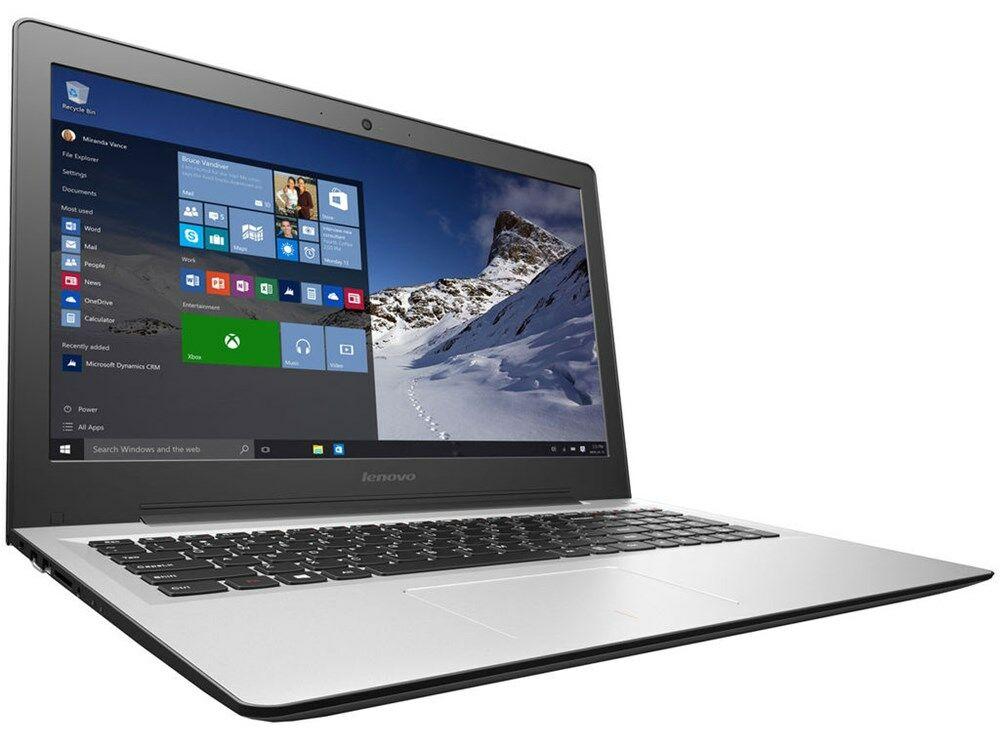 Laptop Gaming Harga 9 Jutaan 11