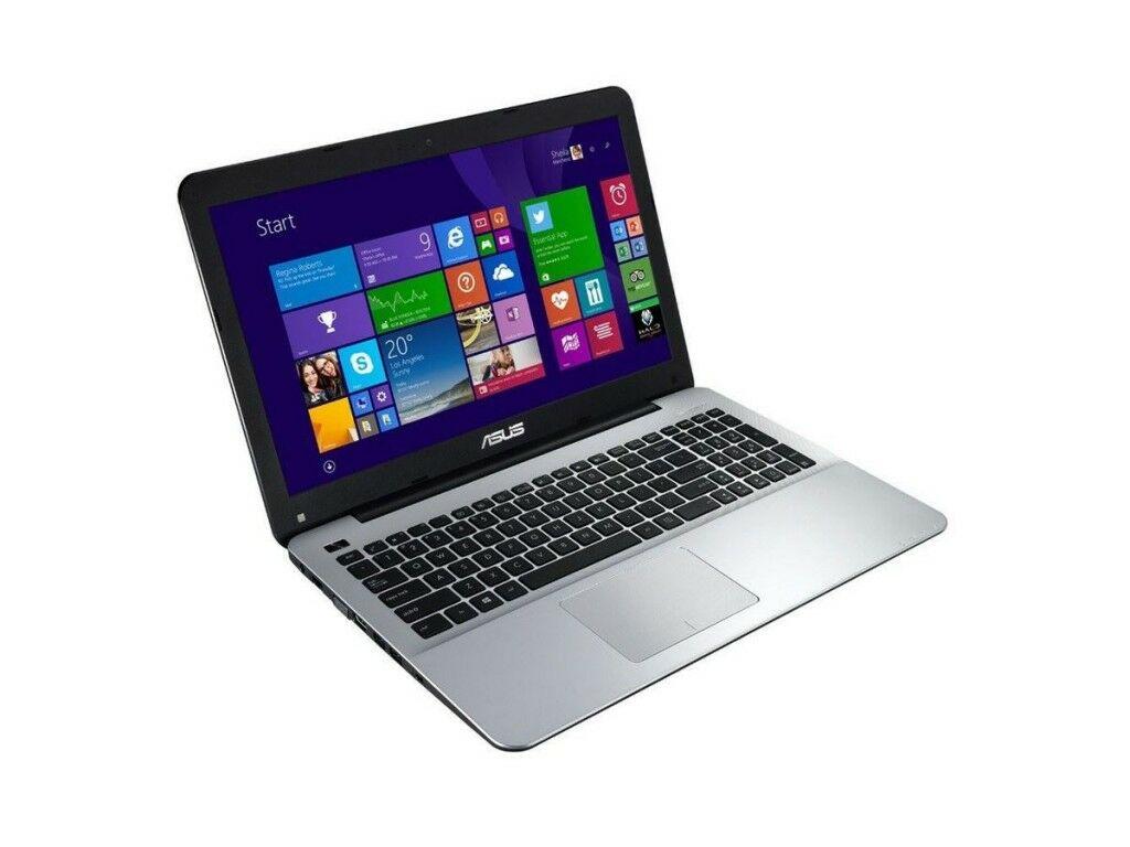 Laptop Gaming Harga 9 Jutaan 5