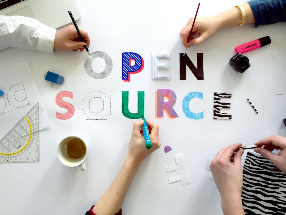 Perbedaan Software Open Source Freeware 2