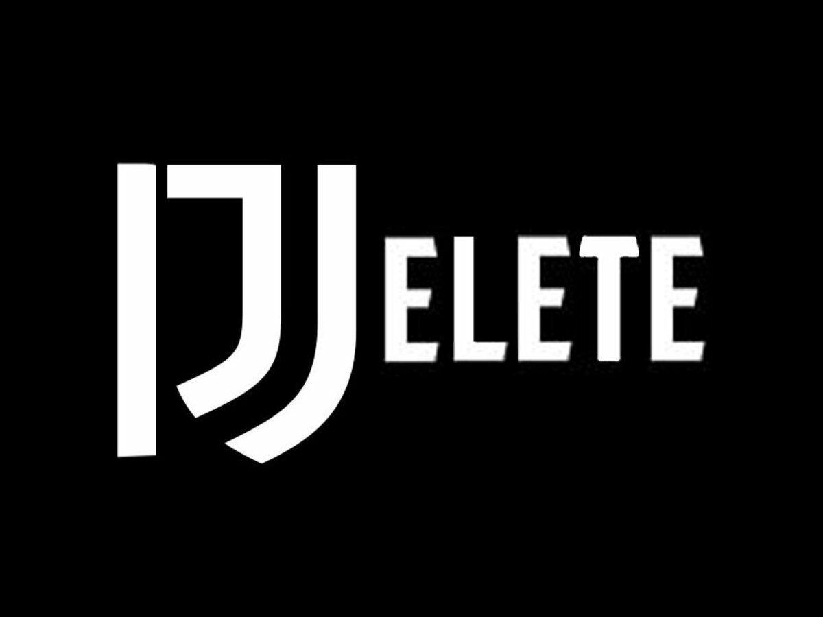 Meme Logo Baru Juventus 10