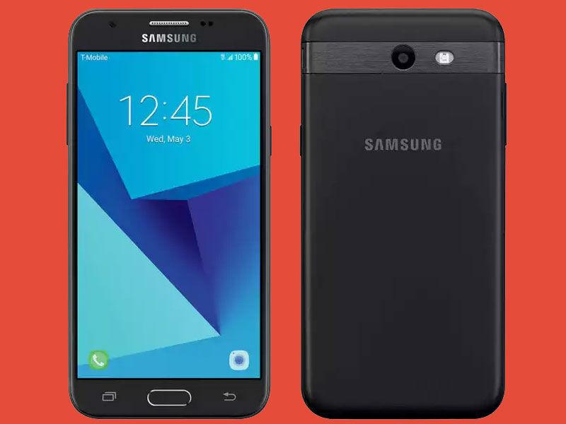 Samsung-Galaxy-J3-Prime