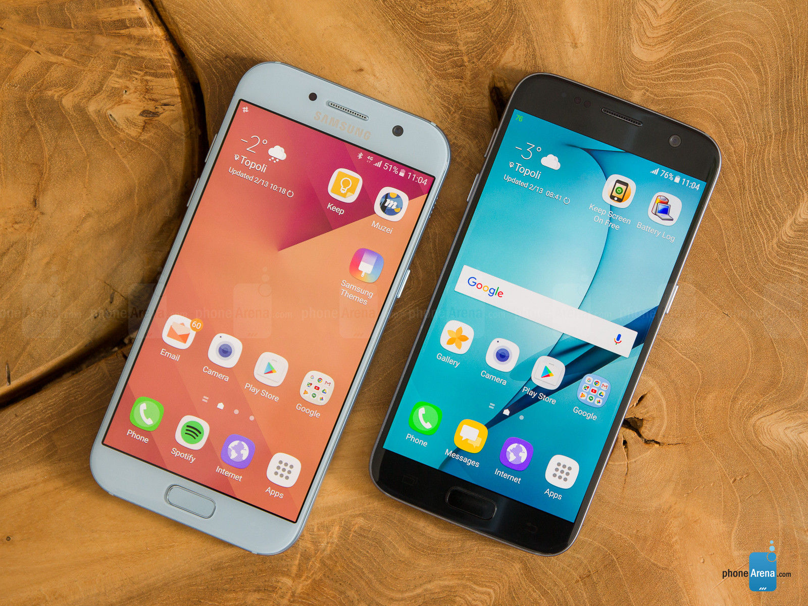 Samsung-Galaxy-A5-Versi-2017