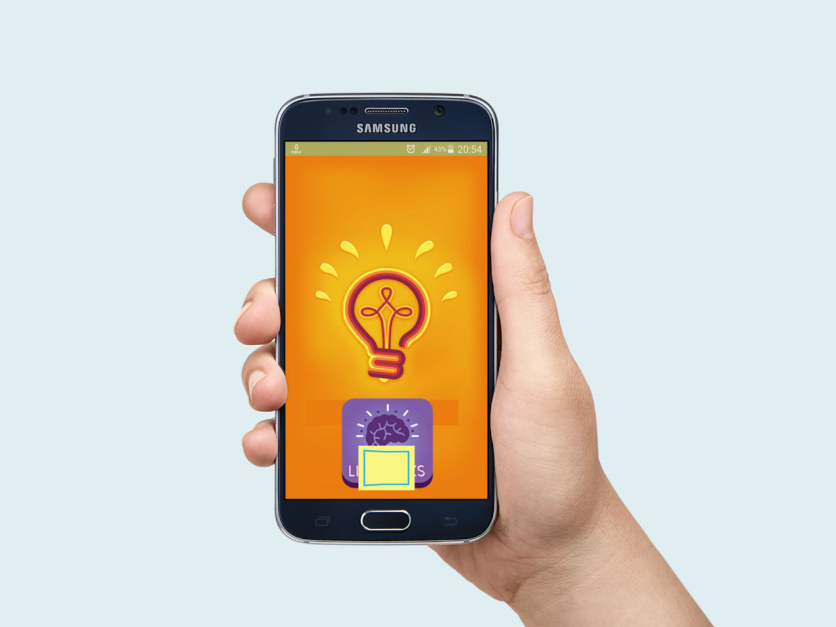 Aplikasi Android Terbaru September 2017 3