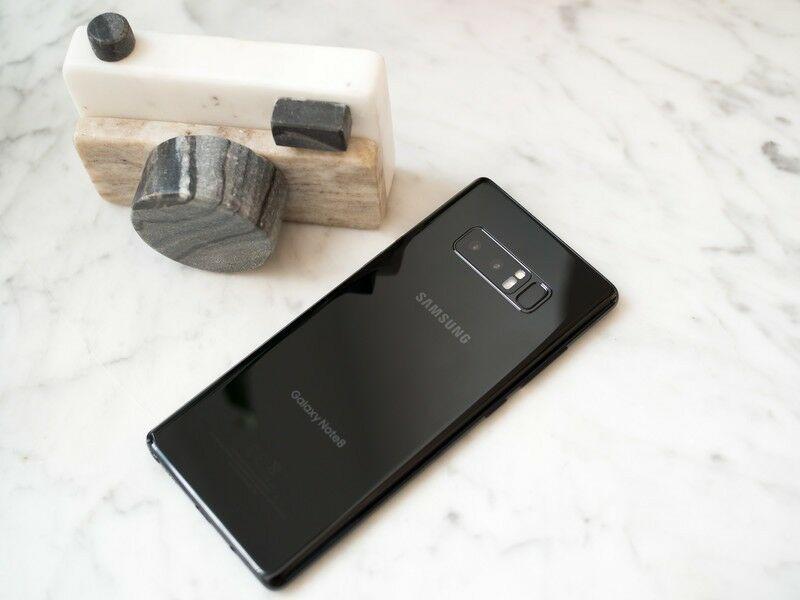 Bahan Smartphone Metal Plastik Kaca 3